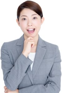 SkyCabinet HP トップページ・女性