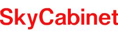 SkyCabinet HP トップページ・SkyCabinetログ
