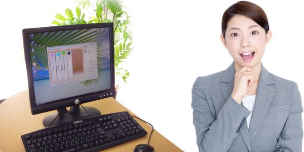 SkyCabinet-Kami技ページ・バナー