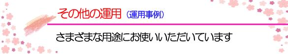 SkyCabinet-Kami技ページ・人気ソフト・その他運用バナー