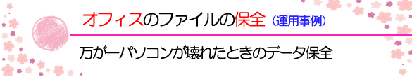 SkyCabinet-Kami技ページ・人気ソフト・ファイル保全バナー