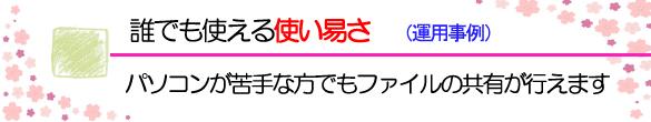 SkyCabinet-Kami技ページ・人気ソフト・使い易さバナー