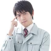 SkyCabinet-Kami技ページ・男性1